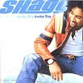 Shaggy : Lucky Day | LP / 33T  |  Dancehall / Nu-roots