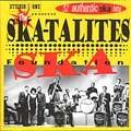 Skatalites : Foundation Ska | LP / 33T  |  Oldies / Classics