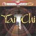 Various : Tai Chi   LP / 33T     One Riddim