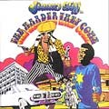 Jimmy Cliff : The Harder They Come   LP / 33T     Oldies / Classics
