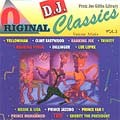 Various : Original Dj Classics Vol.1   LP / 33T     Oldies / Classics