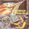 Lone Ranger : Badda Dan Dem   LP / 33T     Oldies / Classics