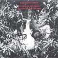 Keith Hudson : Flesh Of My Skin | LP / 33T  |  Oldies / Classics