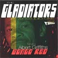 Gladiators At Studio One Feat. Albert Griffiths : Bongo Red