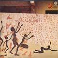 Count Ossie & Mystic Revelation Of Rastafari : Tales Of Mozambique | LP / 33T  |  Oldies / Classics