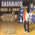 Various : Rashanco Vol.5 : Rub A Dub Style | LP / 33T  |  One Riddim