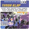 Various : Tunda Klap | LP / 33T  |  One Riddim