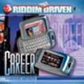 Various Artists : Career   LP / 33T     One Riddim