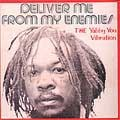 Yabby You : Deliver Me From My Enemies | LP / 33T  |  Oldies / Classics