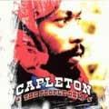 Capleton : The People Dem | LP / 33T  |  Dancehall / Nu-roots