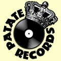 The Upsetters : Scratch The Super Ape   LP / 33T     Dub