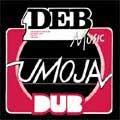 Deb Players : Umoja   LP / 33T     Dub