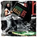 Junior Kelly : Tough Life   LP / 33T     Dancehall / Nu-roots