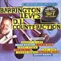 Barrington Levy : D.j. Counteraction | LP / 33T  |  Dancehall / Nu-roots