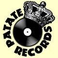Gussie P & Mafia And Fluxy : Beware Of Dub   LP / 33T     Dub