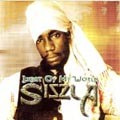 Sizzla : Light Of My World | LP / 33T  |  Dancehall / Nu-roots
