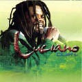 Luciano : Duets | LP / 33T  |  Dancehall / Nu-roots