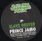 Prince Jamo : 20397