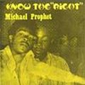 Michael Prophet : Know The Right | LP / 33T  |  Oldies / Classics