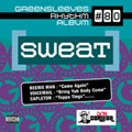 Various : Sweat   LP / 33T     One Riddim