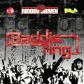 Various : Baddis Ting   LP / 33T     One Riddim
