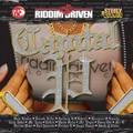 Various : Capital P   LP / 33T     One Riddim