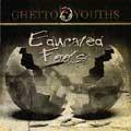 Various : Educated Fools   LP / 33T     One Riddim