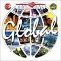 Various : Global   LP / 33T     One Riddim