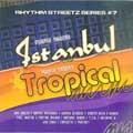 Various : Istanbul   LP / 33T     One Riddim
