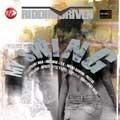 Various : My Swing   LP / 33T     One Riddim