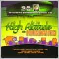Various : High Altitude   LP / 33T     One Riddim