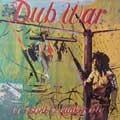Coxsone Vs Quaker City : Dub War   LP / 33T     Dub