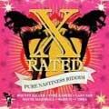 Various : Pure Nastiness   LP / 33T     One Riddim