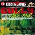 Various : Gully Slime   LP / 33T     One Riddim