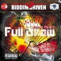 Various : Full Draw   LP / 33T     One Riddim