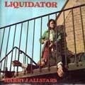 Harry J All Stars : Liquidator | LP / 33T  |  Oldies / Classics