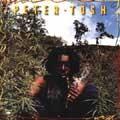 Peter Tosh : Legalize It | LP / 33T  |  Oldies / Classics