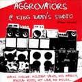 Aggrovators : At King Tubby's   LP / 33T     Dub