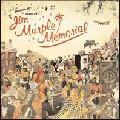 Jim Murple Memorial : Spapadoo Hey Spadoo Oh   LP / 33T     FR