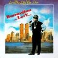 Barrington Levy : Love The Life You Live | LP / 33T  |  Dancehall / Nu-roots