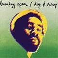 Burning Spear : Dry & Heavy | LP / 33T  |  Oldies / Classics