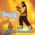 Shaggy : Original Doberman | LP / 33T  |  Dancehall / Nu-roots