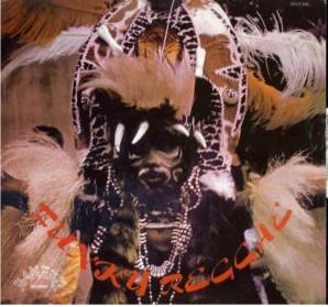 Various Artists : Funky Reggae | LP / 33T  |  Oldies / Classics