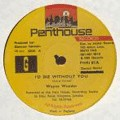 Marcia Griffiths : I Shall Sing | Maxi / 10inch / 12inch  |  Dancehall / Nu-roots