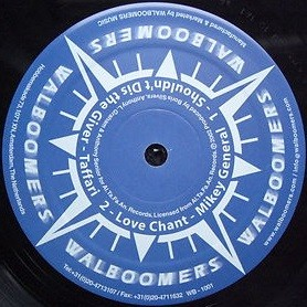 Pinchers : Stepping Stone   Maxi / 10inch / 12inch     Dancehall / Nu-roots