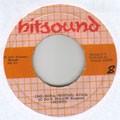 Trinity : The Boll Weevil Rock   Collector / Original press     Collectors