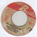 Prince Buster : Time Longer Than Rope | Collector / Original press  |  Collectors