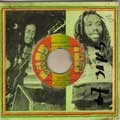 Rita Marley : There Will Always Be Music   Collector / Original press     Collectors