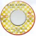 Mighty Diamonds : Let Jah Son Shine | Collector / Original press  |  Collectors