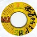 Jimmy Tucker : One Ace In Jamaica   Collector / Original press     Collectors